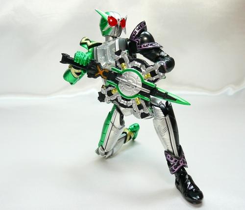 CJXアクション4.JPG