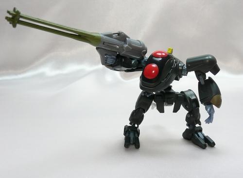 ウァッドガトリング機関砲.JPG