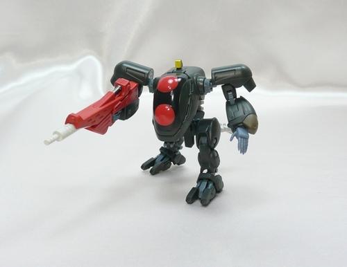 ウァッド機関砲.JPG