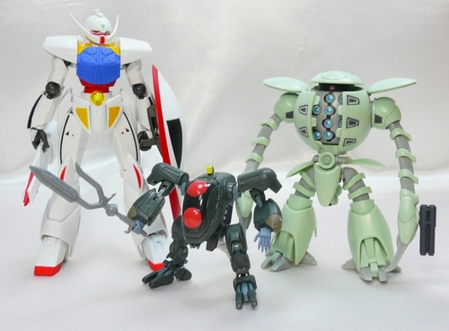 ウァッド&カプル&∀.JPG