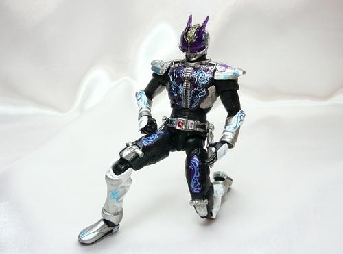 ネガ電王可動3.JPG