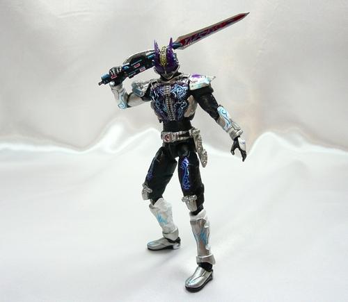 ネガ電王1.JPG
