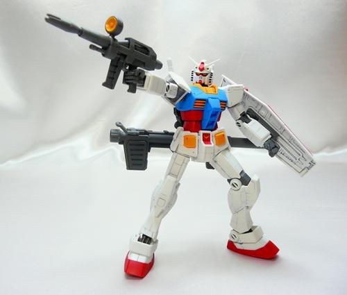 G30ライフル1.JPG