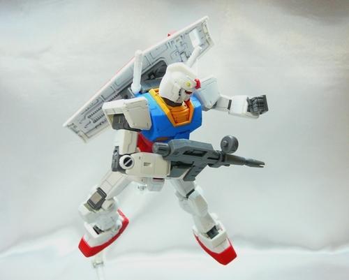 G30ライフル3.JPG